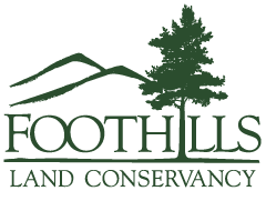 Foothills Land Conservancy
