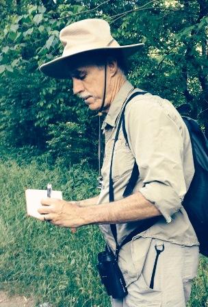 Tom Howe Image